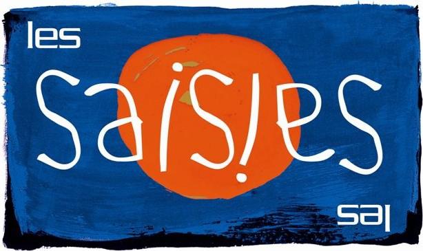 Site Les Saisies