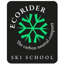 Nouvelle école de ski !!!