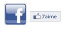 Retrouvez La terrasse de Bisanne sur Facebook